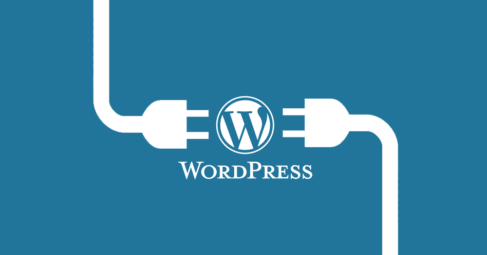 How to install a WordPress Plug-in in the Rules of Art
